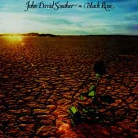 Cover-JDSouther-BlackRose.jpg (200x200px)