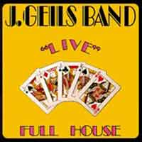 Cover-JGeils-FullHouse.jpg (200x200px)