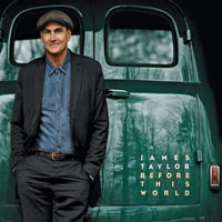Cover-JamesTaylor-Before.jpg (200x200px)