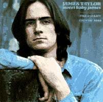 Cover-JamesTaylor-SweetBaby.jpg (201x200px)