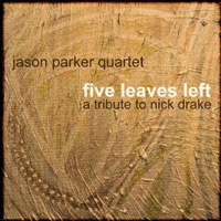 Cover-JasonParker-FiveLeave.jpg (60x60px)