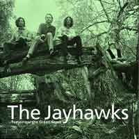 Cover-Jayhawks-Tomorrow.jpg (200x200px)