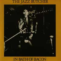 Cover-JazzButcher-Bath.jpg (200x200px)