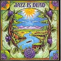 Cover-JazzIsDead-Laughing.jpg (60x60px)