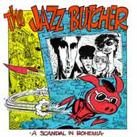 Cover-Jazzbutcher-Scandal.jpg (200x200px)