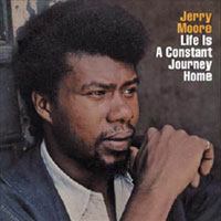 Cover-JerryMoore-Life.jpg (200x200px)
