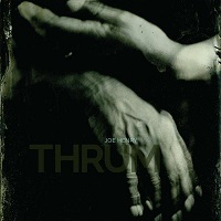Cover-JoeHenry-Thrum.jpg (60x60px)