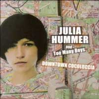 Cover-JuliaHummer-Cocolucci.jpg (200x200px)