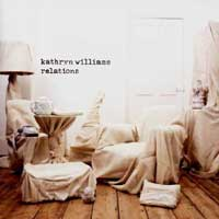 Cover-KathrynWilliams-Relat.jpg (xpx)