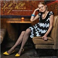 Cover-KellyWillis-Trans.jpg (200x200px)