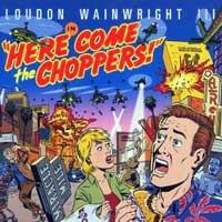 Cover-LWainwright3-Choppers.jpg