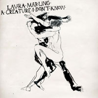 Cover-LauraMarling-Creature.jpg (200x200px)