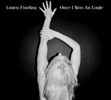 Cover-LauraMarling-Eagle.jpg (222x200px)