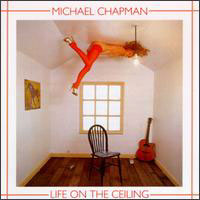 Cover-MChapman-Ceiling.jpg (200x200px)