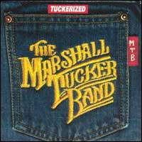 Cover-MTucker-Tuckerized.jpg (200x200px)