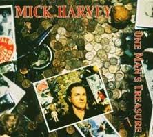 Cover-MickHarvey-Treasure.jpg (xpx)