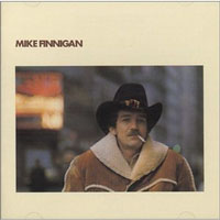 Cover-MikeFinnigan-1976.jpg (200x200px)