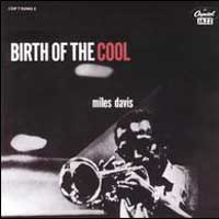 Cover-MilesDavis-Birth.jpg (60x60px)