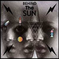 Cover-Motorpsycho-Behind.jpg (200x200px)