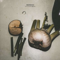 Cover-Motorpsycho-Eggplant.jpg (200x200px)