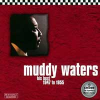Cover-MuddyWaters-1947-1955.jpg (200x200px)