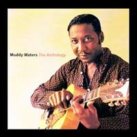 Cover-MuddyWaters-Antho.jpg (200x200px)