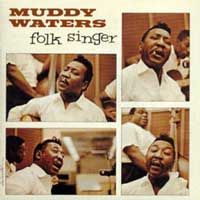 Cover-MuddyWaters-FolkSinger.jpg (xpx)