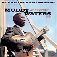 Cover-MuddyWaters-Newport.jpg (200x200px)