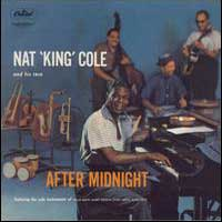 Cover-NatKingCole-AfterMidn.jpg (xpx)