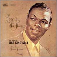 Cover-NatKingCole-LoveIs.jpg (200x200px)