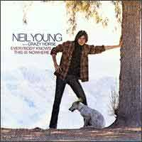 Cover-NeilYoung-EverbodyKno.jpg (200x200px)