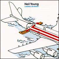 Cover-NeilYoung-Landing.jpg (200x200px)