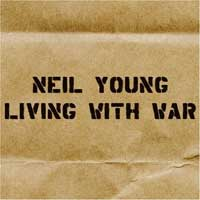 Cover-NeilYoung-Living.jpg (200x200px)