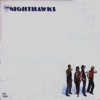 Cover-Nighthawks-1980.jpg (xpx)