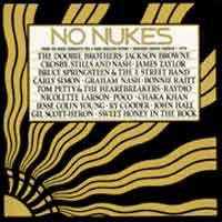 Cover-NoNukes.jpg (xpx)