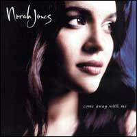 Cover-NorahJones-Come.jpg (200x200px)