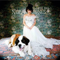 Cover-NorahJones-Fall.jpg (200x200px)
