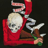 Cover-Okkervil-StandIns.jpg (200x200px)