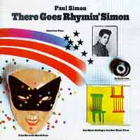 Cover-PaulSimon-ThereGoes.jpg (200x200px)