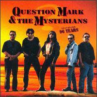 Cover-QuestionMark-96Tears.jpg (xpx)