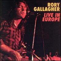 Cover-RGallagher-LiveEurope.jpg (xpx)