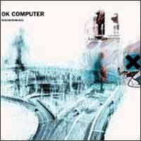 Cover-Radiohead-OK.jpg