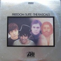 Cover-Rascals-FreedomSuite.jpg (200x200px)