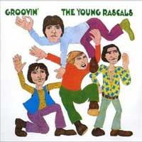 Cover-Rascals-Groovin.jpg (xpx)