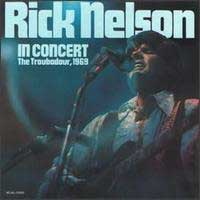 Cover-RickNelson-Live69.jpg (200x200px)