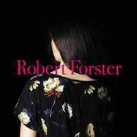 Cover-RobertForster-Songs.jpg (200x200px)