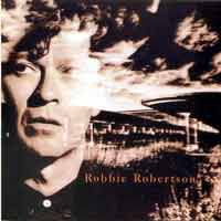 Cover-Robertson-1987.jpg (200x200px)