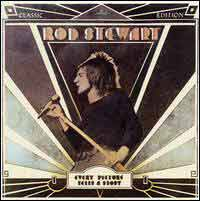 Cover-RodStewart-picture.jpg (200x201px)