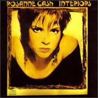 Cover-RosanneCash-Interiors.jpg (200x200px)