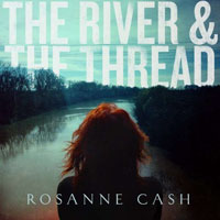 Cover-RosanneCash-River.jpg (200x200px)